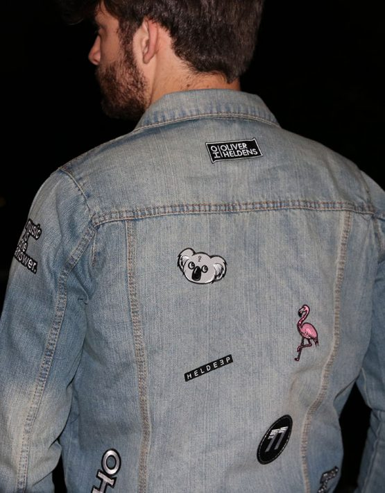 oh-patches-jacket