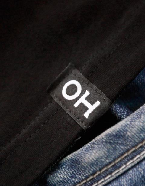 Oliver-Heldens-Tshirt-BLACK-side
