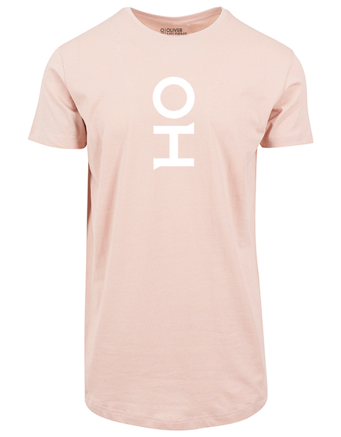 OH_PINK_TEE_2018