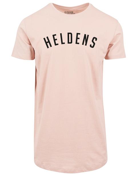 OH_pink_heldenstee