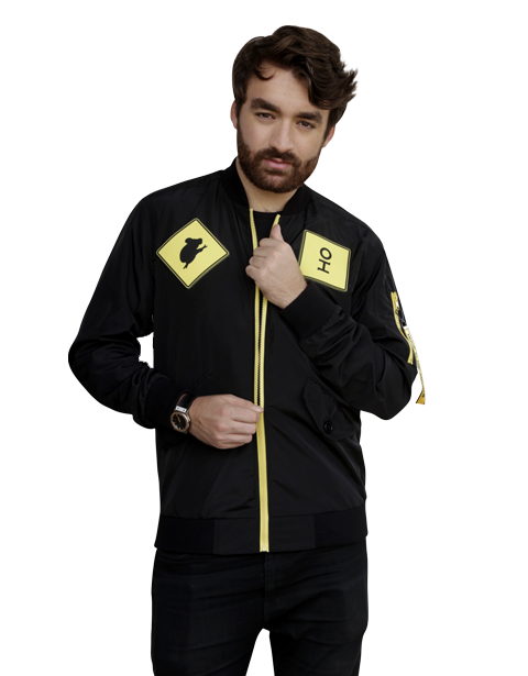 OH_MITA_Bomber_Front