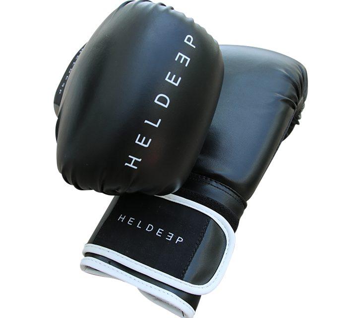 heldeepboxinggloves2