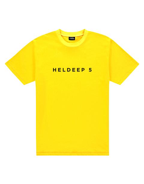 HELDEEP5_FRONT