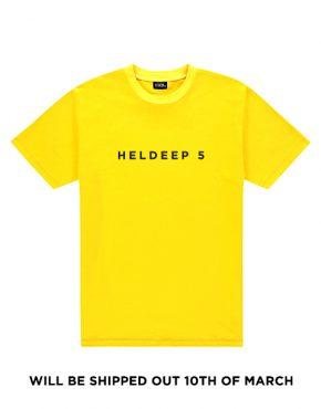 HELDEEP5