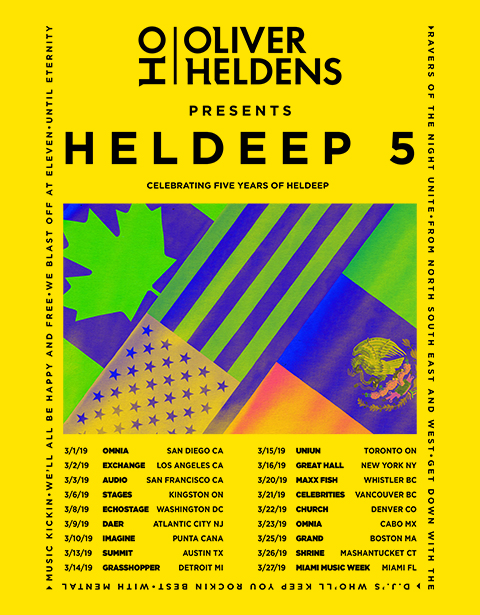 HELDEEP5_TOURDATESWEB