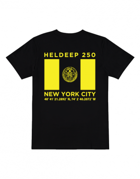 HELDEEP250TEE_BACK