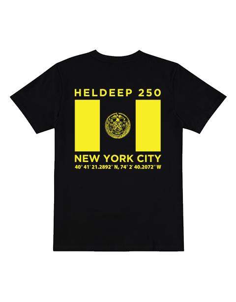 HELDEEP250TEE_BACK