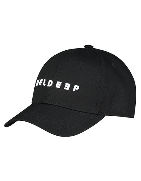 Oliver Heldens Heldeep Baseball Cap